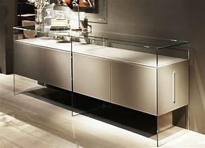 Gallotti Radice : gallotti radice air storage unit gallotti radice furniture ~ Orissabook.com Haus und Dekorationen