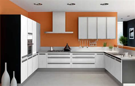 kitchen interior designs pictures modern kitchen interior design model home interiors