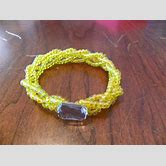 glass-bead-bracelets-for-men