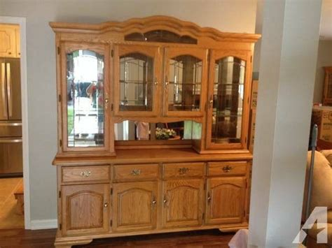 cheap china hutch best 25 china cabinet for sale ideas on china