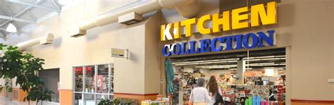 kitchen collection outlet store power square mall completely indoor shopping center in