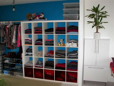 Building Closet Organizers Do It Yourself by Diy Closet Organizer Cheap Diy Projects