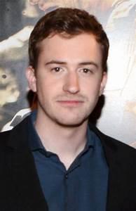Joseph Mazzello - Wikipedia