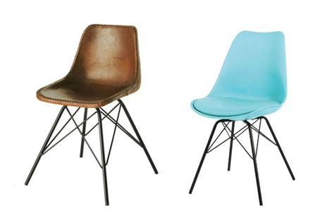 chaise tulipe maison du monde chaise maison du monde dco chaises design tendance perpignan bois soufflant perpignan chaise