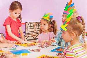 Bastelideen Sommer Kindergarten : basteln mit papptellern faschings masken geolino ~ Frokenaadalensverden.com Haus und Dekorationen