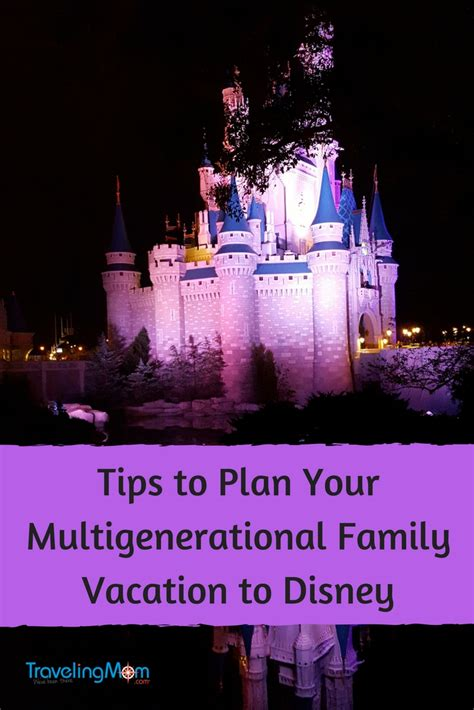 Plan Your Multigenerational Family Vacation To Disney. Staples Return Ink Cartridges. Transfer Domain From Network Solutions. 0 Percent Car Financing Rubies In The Orchard. Brooklyn School For Music And Theater. Motorcycle Wreck Knoxville Tn. Domain Registration Pricing Heart Echo Exam. Direct Mail Processing Ge Electrical Breakers. Oil And Gas Investor Magazine