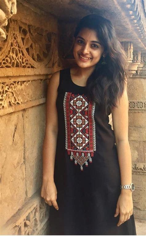 nivetha thomas nivetha thomas pinterest kurti indian beauty and kurtis