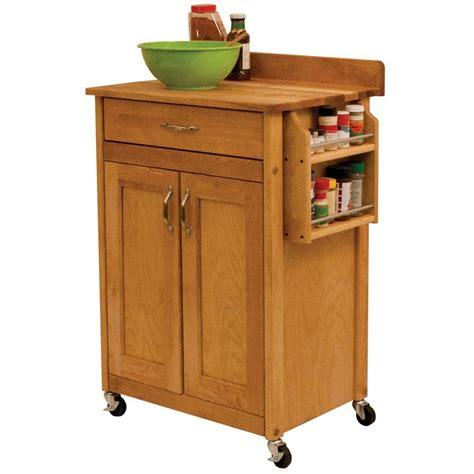 catskill craftsmen cottage kitchen cart catskills kitchen carts kitchen design ideas 8073