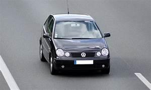 Polo 1 9 Tdi 130 Occasion : test volkswagen polo iv 1 4 tdi 75 cv 2001 2005 23 avis 15 6 20 de moyenne fiabilit ~ Gottalentnigeria.com Avis de Voitures