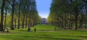 Parks In London : ccsa london global business ~ Yasmunasinghe.com Haus und Dekorationen
