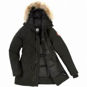 Canada Goose Xl Fitness