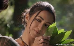 Film Tamil Movies
