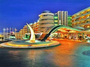 Albufeira – Welcome to Algarve and Enjoy Portugal Holidays – Enjoy Portugal Holidays