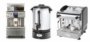 Machine À Moudre Le Café : comment choisir sa machine caf professionnelle le ~ Melissatoandfro.com Idées de Décoration