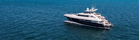 Charter Boat Port Douglas by Boat Charter Port Douglas Great Barrier Reef Luxury