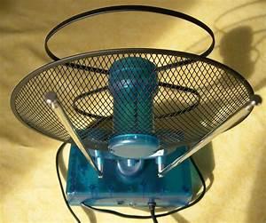 Meilleur Antenne Tv Interieur : antenne interieur ~ Premium-room.com Idées de Décoration
