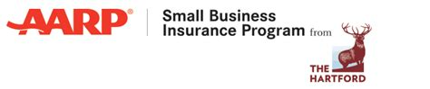 Aarp  Small Business Insurance  The Hartford. Signing A Document For Someone Else. Electronic Data Interchange One Call Center. How Quickly Does Melanoma Spread. Hepatitis C Pathophysiology Corolla Vs Prius. Is Art Institute Worth It Hair Fue Transplant. Philippines Calling Cards Create Online Form. Old Republic Home Warranty Promotion Code. Bergen County Divorce Attorney