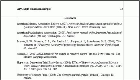 best solutions of how to cite reference page in apa format