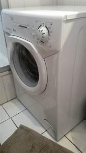 Maße Einer Waschmaschine : kleine waschmaschine candy aqua 3 5 kg in k ln ~ Michelbontemps.com Haus und Dekorationen