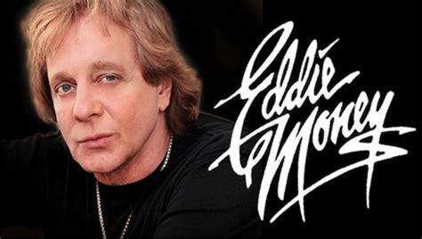 Eddie Money  Bravo Entertainment