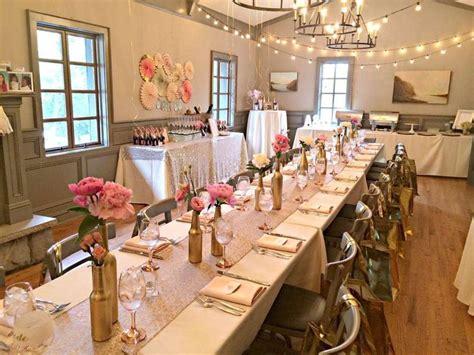 kitchen tea decoration ideas kitchen tea table decoration ideas luxury best 25 bridal