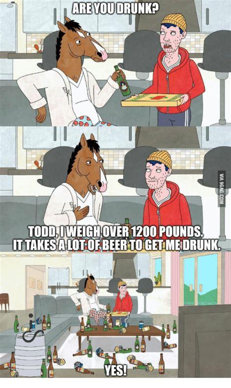 Bojack Horseman Memes - 25 best memes about todd bojack horseman todd bojack