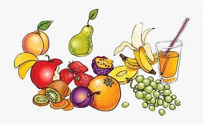 Clipart Healthy Foods Minerals Eat Vitamins Transparent