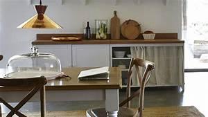 quel eclairage pour la salle a manger With suspension contemporaine salle manger pour petite cuisine Équipée