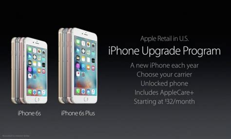 iphone 6 upgrade apple s new iphone 6s 6s plus get 4k recording