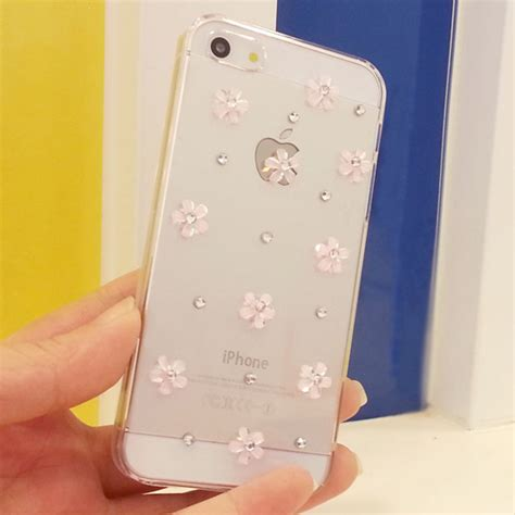 iphone 4 for cheap cheap phone for iphone 4 4s 5 5s 6 6s bling