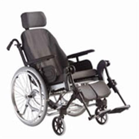 fauteuil roulant grand confort fauteuil roulant de confort