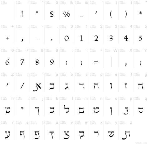 fancy letter fonts ruth fancy font 52186