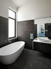 slate tile bathroom ideas badezimmer fliesen 2015 7 aktuelle design trends im bad