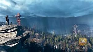 Fallout 76 Sur PS4 Xbox One PC JVL