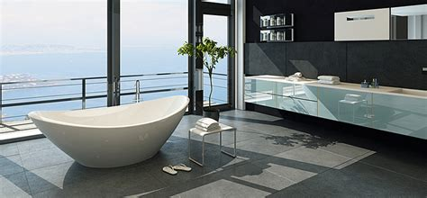 le bureau le havre salle de bains haut de gamme carrelages de salles de