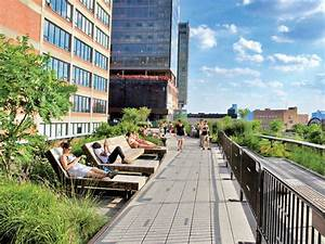 High Line Park New York : guide to the high line in nyc including things to do nearby ~ Eleganceandgraceweddings.com Haus und Dekorationen