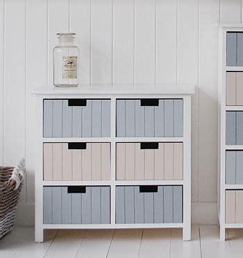 beach  standing bathroom cabinet furniture
