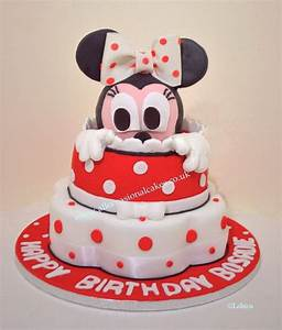 wedding cakes - cakes for all occasions - fondant cake
