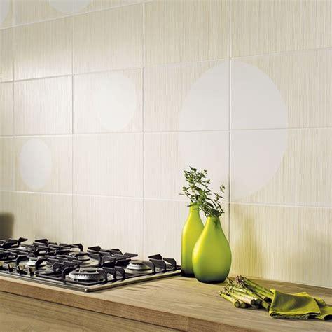 kitchen splashback ideas uk kitchen splashback ideas kitchen splashbacks kitchen