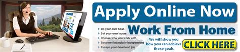 work from home call center work from home jobs charlotte nc homejobplacements org
