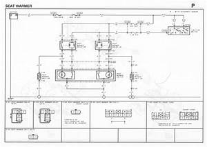 Spi Thumb Warmer Wiring Diagram