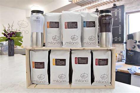 Nhượng quyền cà phê milano với các chính sách, quy trình hợp tác, quý khách sẽ tham khảo đầy đủ thông tin về hợp tác nhượng quyền cafe milano. Milano Coffee - blogTO - Toronto