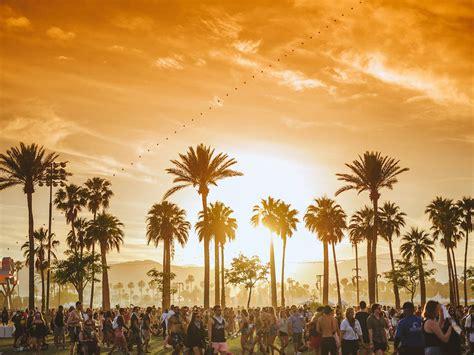 Top 20 Music Festivals in the USA 2021 - Festicket Magazine