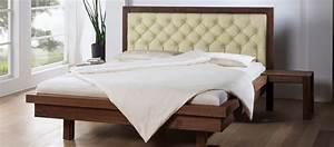 Welches Bett Passt Zu Mir : das online magazin f r den perfekten schlaf ~ Markanthonyermac.com Haus und Dekorationen