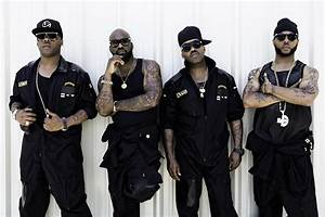 Jagged Edge talks new album, brotherhood and beefs ...