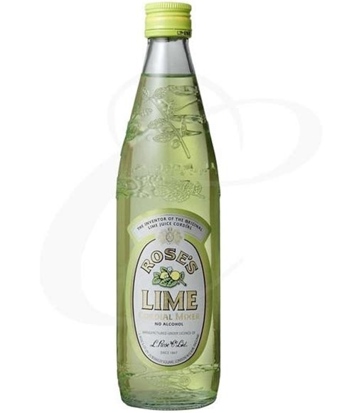 lime cordial rose s lime cordial memories of my nan pinterest