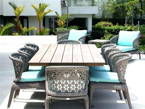 Outdoor Dining Furniture Sale by Amusing Garden Furniture Deals Tesco Clearance Impressive