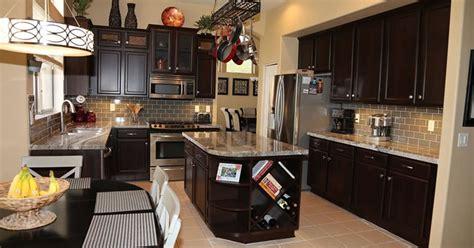 kitchen cabinets phoenix arizona roselawnlutheran