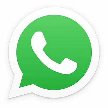 Whatsapp Business Official Developers Partner