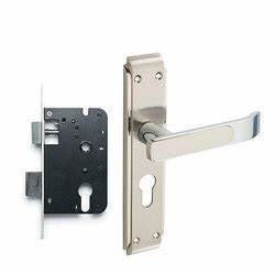 Godrej Door Locks - Godrej Locks Wholesaler & Wholesale ...